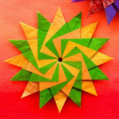 YouTube Gallery | EZ Origami