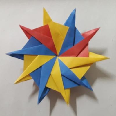 Youtube Gallery Ez Origami